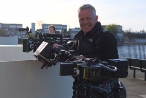 simon-wood-steadicam-ar-revolution-operator
